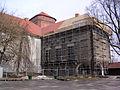 KrakówWawel (50).JPG
