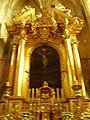 Krakow 2006 058.jpg
