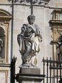 Krakow Grodzka apostol 09.jpg