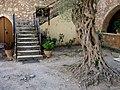 Kreta-Kloster Arkadi04.jpg