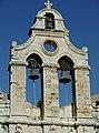 Kreta-Kloster Arkadi08.jpg