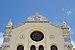 Kreta - Iraklion - Agios Minas Kathedrale4.jpg