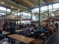 Kreuzberg Markthalle IX.JPG