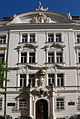 Kreuzherrengasse Front.jpg
