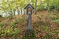 Kreuzweg Waldkapelle Liebenthal BHO-6518.jpg