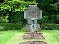 Kriegerdenkmal - panoramio (9).jpg