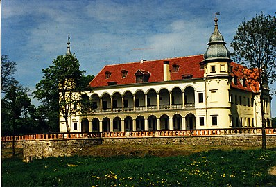 Krobielowice-1999AJurk144