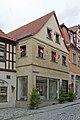 Kronach - Lucas-Cranach-Straße 1.jpg