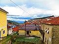 Kruševo - panoramio (10).jpg