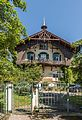 Krumpendorf Am Hang 6 Villa Haybäck 26052016 2069.jpg