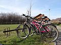 Krzeszów - GZSiR - rowery (01) - DSC01060 v1.jpg