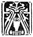 Księgarnia H. Altenberga + Wende, Hiż i Turkuł.jpg