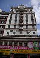 Kuala Lumpur Little India 0027.jpg