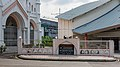 Kuala Lumpur Malaysia Catholic-Church-St-Anthony-02.jpg