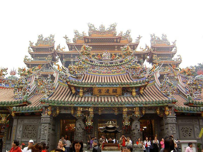 File:Kuan-du Temple.JPG