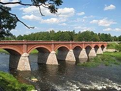 250px-Kuldiga_bridge.jpg