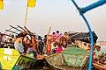 Kumbh Mela 2019, India (33405931118).jpg