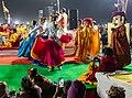 Kumbh Mela 2019, India (33416052778).jpg