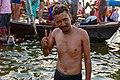 Kumbh Mela 2019, India (46367179755).jpg