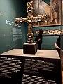 Kunstmuseum Basel 2020 - GOLD & GLORY exhibition (Ank Kumar) 05.jpg