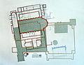 Kurfürstliches Palais 04.jpg