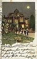 Kurhaus karte 1910.jpg
