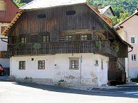 Kurnikova hiša.jpg