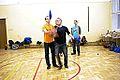 """Kurs mistrzowski """"Żonglerka jako fitness dla ciała i mózgu"""" - prowadzący Bas Pawełczak (8338166449).jpg"""
