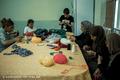 Kurs szycia dla jazydzkich kobiet wyzwolonych z rąk ISIS.png