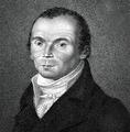 Kurt Polycarp Joachim Sprengel.png