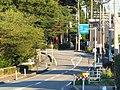 Kushita, Imizu, Toyama Prefecture 939-0413, Japan - panoramio.jpg