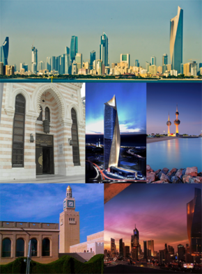 Kuwait montage.png