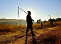 KwaZulu-Natal, South Africa (20513185455).jpg