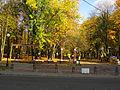 Kyiv Internatsionalny Park12.JPG