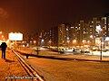 Kyiv Teremky I.jpg