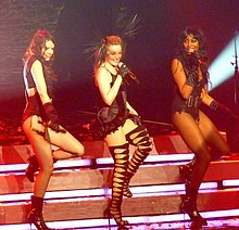 KylieMinogue NorthAmericaTour.jpg