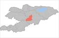 Kyrgyzstan Ak-Talaa Raion.png