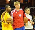 Kyrie Irving and Kyle Singler.jpg
