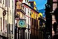 L'Antico Orologio (Corso Vittorio Emanuele).jpg