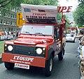 L'Equipe Tour 2010 prologue.jpg