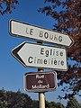 L'Isle d'Abeau-FR-38-panneaux-a1.jpg