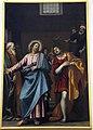 L'empoli, vocazione di san matteo, 1620.JPG