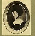 L'impératrice Élisabeth, épouse d'Alexandre 1er (1908) (14773663325).jpg