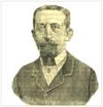 Léon Sevaistre.png