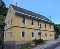 Lölling - Volksschule.jpg