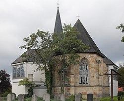 Lünne, Kirche St. Vitus 2.jpg