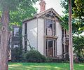L. Phillip & Bertha Brock House.jpg