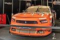L18.54.30 - Auto-G DTC - 5 - Ford Mustang - Casper Elgaard - paddock - DSC 0681 Optimizer (37263948311).jpg