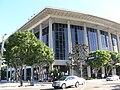 LA Opera Chandler Pavilion 1.jpg