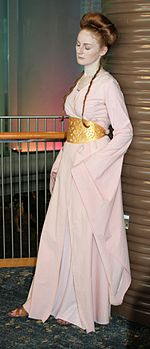 LBCC 2014 - Game of Thrones (15383053186).jpg